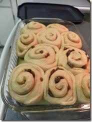 sticky rolls 09