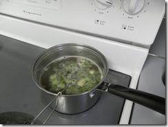 egg drop soup 03