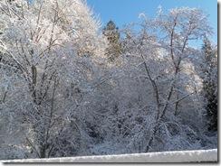 snow day 34