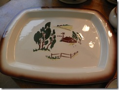 farm dishes 06