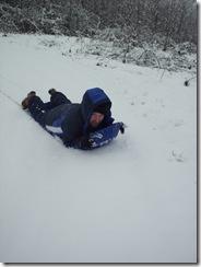 sledding 04