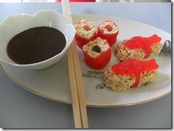 sushi 07