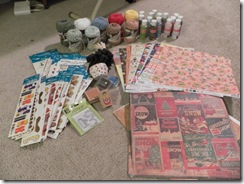 craft supplies 01