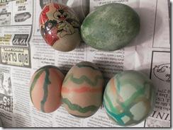 egg day 07