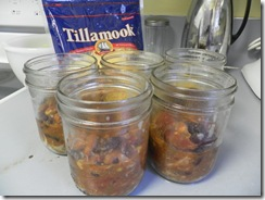 chili in jars 02