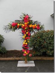 Easter morn 07