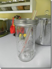 drinking jar 03