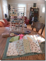 storybook quilt 01
