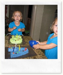 20110131[IMG_1825] - Twins_3rd_B-Day