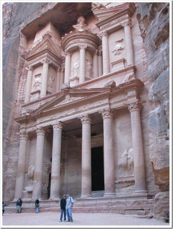 20110123[IMG_1289] - Petra