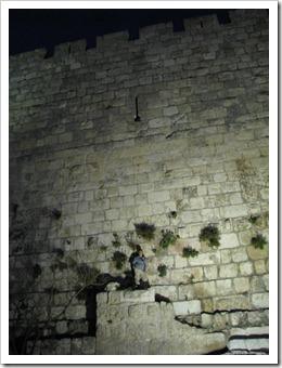 20110125[IMG_1401] - Jerusalem