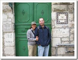 20110127[IMG_1540] - Jerusalem