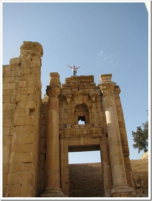 20110129[IMG_1739] - Jerash