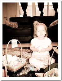 20110422 [IMG_2001] - Easter