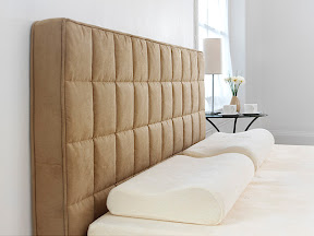 1190_autumn-quadra-headboard.large.jpg