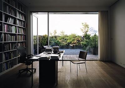 InsidesideCities04 Cómo diseñar un jardín... sin césped