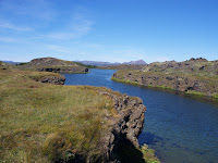 2010_08_11Kalfastrnd0002.JPG Photo