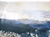 2010_08_08Dettifoss0002.JPG Photo