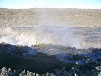 2010_08_08Dettifoss0004.JPG Photo