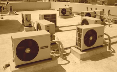 Air_conditioners on roof2