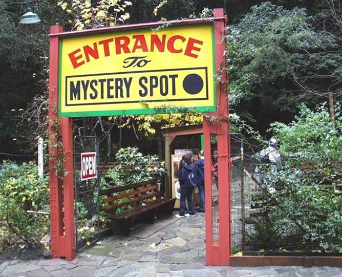 MysterySpot02