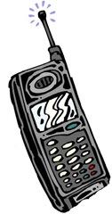 telephone3c