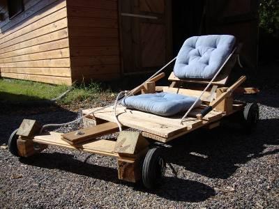 afficher le sujet aide construction caisse savon. Black Bedroom Furniture Sets. Home Design Ideas