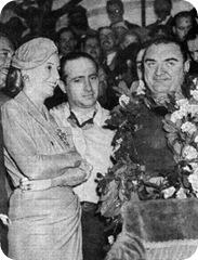 eperonfangiogonzalez1951