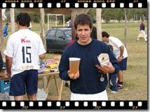 ABOGADOS_ARQUITECTOS_5-framed