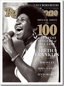 100singers_rolling_stone