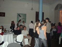 800x60002-TECNICO_DANDO_INDICACIONES_A_JUGADORES