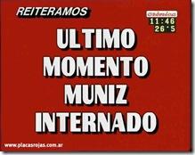CRONICA_MUÑIZ1