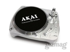 akai-usb-turntable