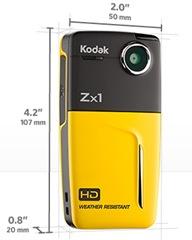 0900688a80b70605_EKN036272_Zx1_yellow_dim_645x370