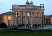 Brandenburg_Gate_NEW