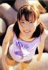 PhotoBook_Aki.Maeda_17.Years_044.jpg