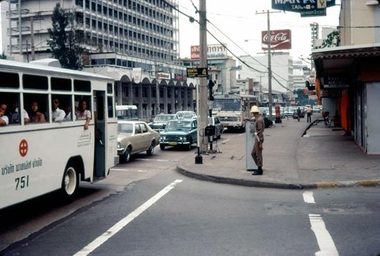 Soi 4 1973