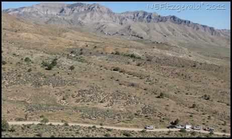 IMG_6156Beaver DamMountains Utah