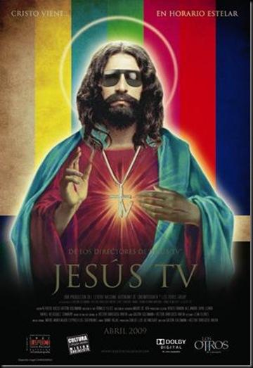 img-jesustv