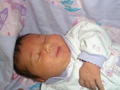 Baby Hannah 2009-07-04 003