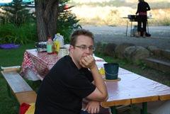 Winthrop 2009 2009-08-07 050