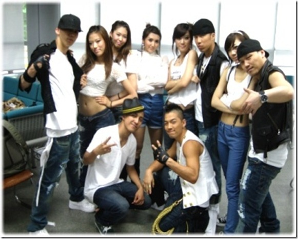 ybdancers5