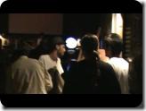 DNArte Backstage
