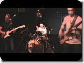La Mante (Live In Brighton, England)