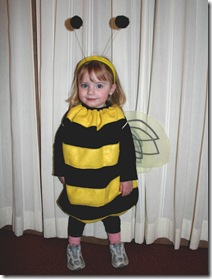 IMG_0038 L bee