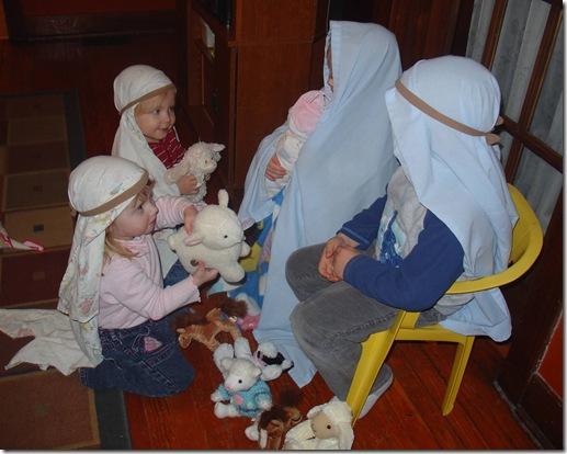 DSC01550 Nativity 4