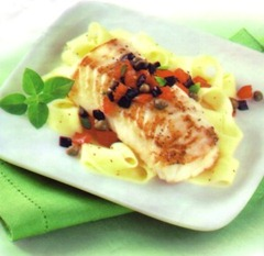 Pan_Seared_Haddock_with_Tomato_and_Black_Olive_Salsa
