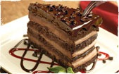 chocolate_strata