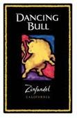 Dancing Bull Canada