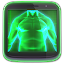 Body Scanner Free Prank for Lollipop - Android 5.0